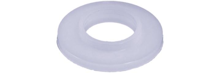 Rondelle d'étanchéité et sécurité