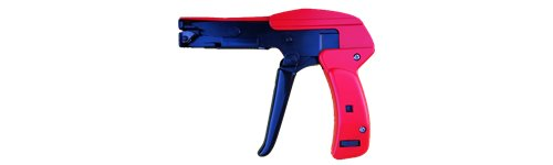 Cable tie guns PINC